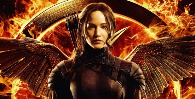 erster-trailer-quotdie-tribute-von-panem-mockingjay-teil-1quot-mockingjay1