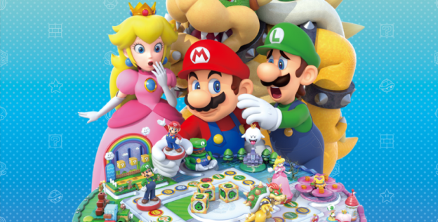mario_party_10_cast-mario-party-10-review-score-on-the-wii-u-is-in