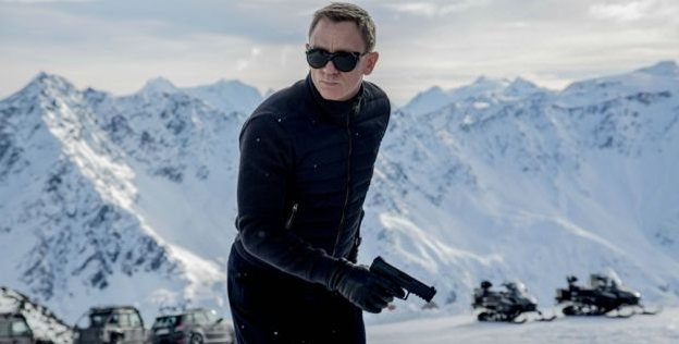 spectre-intl-FIRST-LOOK_rgb_A4-622x315